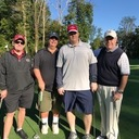 2018 Annual Golf Tournament photo album thumbnail 3